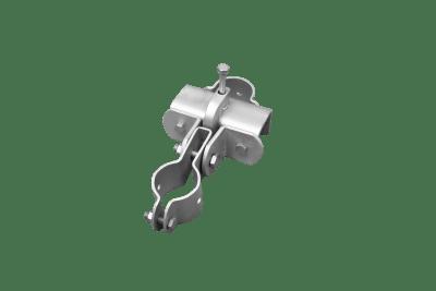 Kippsicherung System KL