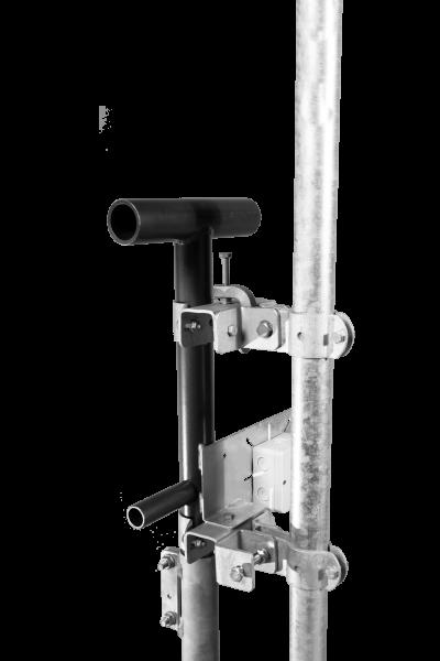 System KL mit Kippsicherung Foto 1