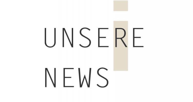 Überschrift News