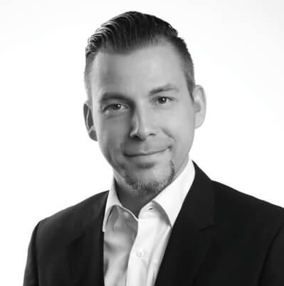 Sven Kühnemann